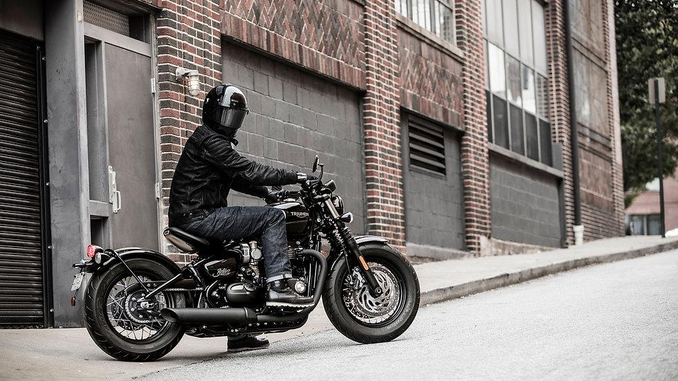 DVX-riding-2.jpg