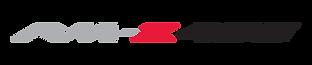 RM-Z450L8_logo_1536570119.png