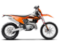 250 EXC TPI_bike_90_re.png