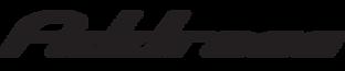 UK110NEL5_logo_1539046673.png