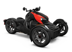 Ryker Adrenaline Red.png