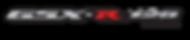 GSX-R125_Logo_1523243912.png