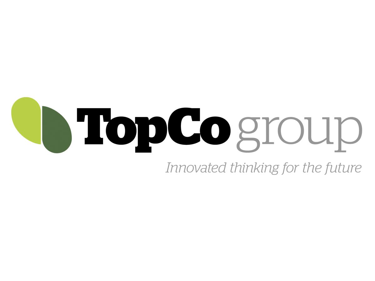 TopCo group
