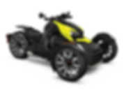 Ryker Rally ELECTRIC YELLOW.png