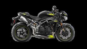 Speed-Triple-RS-MY20-RHS-Matt-Jet-Black-