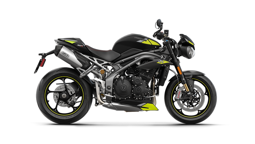 Speed-Triple-RS-MY20-RHS-Matt-Jet-Black-