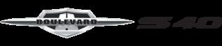 LS650L5_logo_1538473954.png