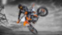 PHO_STAGE_250sxf-21-header_#SALL_#AEPI_#