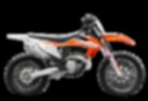 350-sx-f_bike_90_re.png