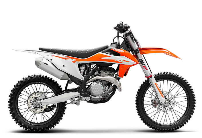 350-sx-f_bike_90_re.png