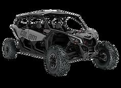 Maverick X3 MAX X rs Turbo R.png