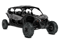 Maverick X3 MAX X rs Turbo R.png