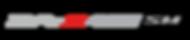 DR-Z400SML9_logo_1533017009.png