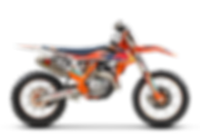 ktm-450-sx-f-Factory Edition.png