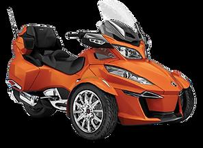 RT Limited Orange Chrome.png