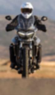 Tiger-800-Press-Ride_02-18-238-500x858.j