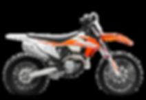250 XC-F_bike_90_re.png
