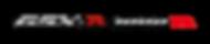 GSX-R1000RL7_logo_0_1543529048.png