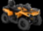 Outlander MAX DPS 450   570.png