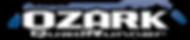 LT-F250L4_logo_1530601340.png