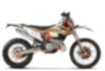 300 EXC TPI ERZBERGRODEO_bike_90_re.png