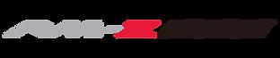 RM-Z250L9_logo_website_0_1544074068.png
