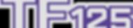 TF125K5_logo_1521590014.png