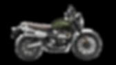 ALLNEWScrambler1200xcRHS52Green_RANGE.pn