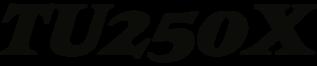 TU250X_Logo_1539046110.png