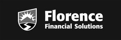 Florence Financial Solutions