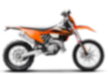 150 EXC TPI_bike_90_re.png