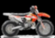 ktm-300-XC.png