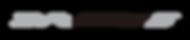 DR200SL8_logo_1528159479.png