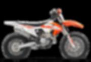ktm-350-xc-f.png