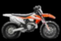 350 XC-F_bike_90_re.png