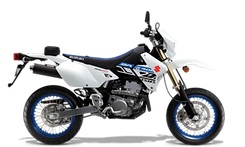 DR-Z400SM.png