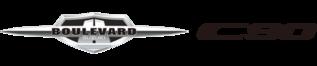 VL1500L5_C90_logo_1538473956.png