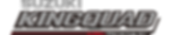 LT-A500X_XP_XPZL9_logo_0_1542862115.png
