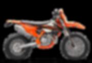 ktm-450-exc-f.png