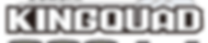 KingQuad-300-Logo_1530601339.png