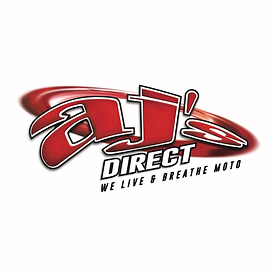 AJS Direct Logo WH.png