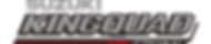 LT-A750X_XP_XPZL9_logo_1535082407.png