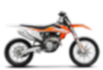 250-sx-f_bike_90_re.png