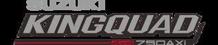 LT-A750X_XP_XPZL9_logo_1535074868.png