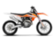 450-sx-f_bike_90_re.png