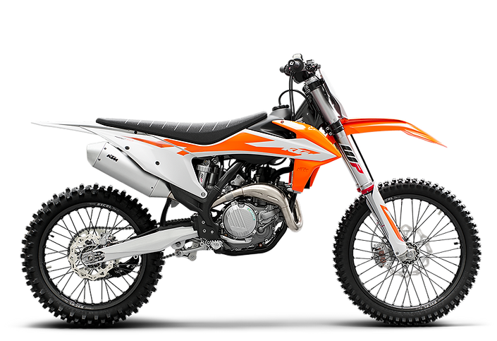 450-sx-f_bike_90_re.png