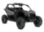 Maverick X3 X ds Turbo R.png