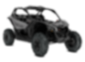 Maverick X3 X ds Turbo R.png