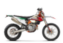 450 EXC-F SIX DAYS_bike_90_re.png