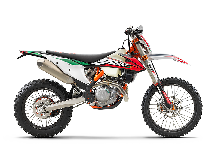450 EXC-F SIX DAYS_bike_90_re.png
